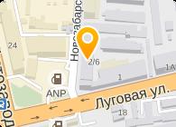 ООО Блистер Плюс ТПК