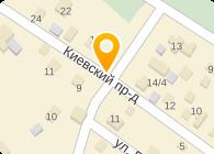 ООО фирма адвоката сша веры чернобыльской