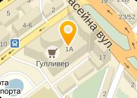 ООО юридическая компания Michael Kyprianou&Co Ukraine LLC