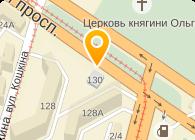 ФОП Адвокат Бондарь В.В.