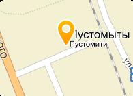 ООО Электроник