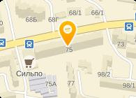 ЧОУ Создание Сайтов в Одессе и Украине