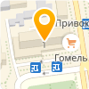 Агентство переводов и содействия бизнесу
