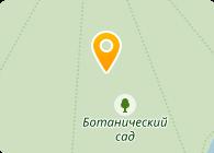 ООО ЭнергоСтальИнвест