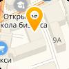 """ООО Юридический центр """"Credit-off.net"""""""