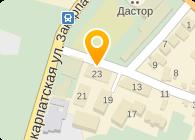 "Медична Лабораторія ""АСТРА-ДІА"""