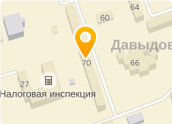 ООО Грузоперевозки Гомель. Грузчики в Гомеле