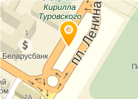 ИП Смолеков Сергей Васильевич