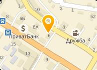 ООО Украинская Интернет Компания