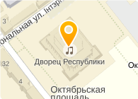 ООО Издательский дом