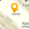 "ООО ""КубикСтрой"""