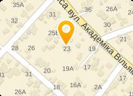 ЧОУ Аренда Квартир в Одессе - Долгосрочно и Посуточно (без посредников)