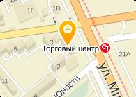 ИП Хотетовский Игорь Сергеевич