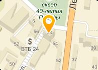 """ООО """"Ирми-Прима"""""""
