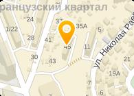 СПД Грузовое такси Киев 24/7, грузоперевозки