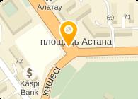 ОП АКТАУ-ДИЗАЙН