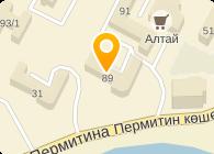 """LLC """"Порт Восточный"""""""