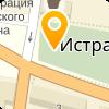ООО Антоненко