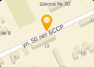 ИП ИП Попков А.Н.-Ремонт холодильников и стиральных машин в Гомеле