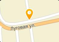 ЧТУП ''Диметрис Авто Транс'', Житковичи
