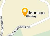 ООО SvitArt - Багеты