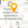 ООО ДомКадров.ру