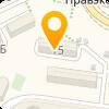 ООО Всеукраинская Ассоциация Полиграфологов
