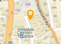 ООО 360-онлайн