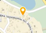 ПП Гбо сервис Радужный