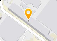 ООО Интернет-магазин BUDMAT