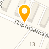 ИП Местовский А.Н