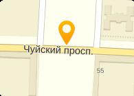ООО Букит