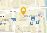 Школа Барменов BAR-BOSS