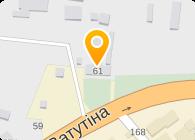 ООО «Нова Ферма»