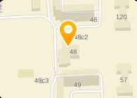 функциональности такое поликлиника 36 марьино официальный сайт функциям термобелье можно