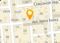 """ООО Проектно-строительная компания """"КАСКАД"""""""
