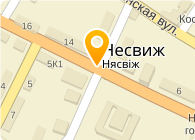 УП Имидж-студия Витрин