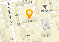 LTD AKB Astana