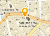 "ООО Магазин-салон ""Сяйво"""