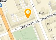 """ООО """"МПС Девелопмент"""""""
