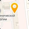 ООО Институт микробиологических исследований