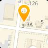 Адрес: россия, липецкая область, усмань, комсомольская улица, 22а.