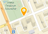 ООО ХОТФРОСТ УКРАИНА