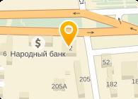 LLC Двойной Стандарт