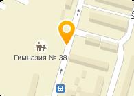 Corp. ИП НУР-АЙ
