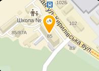 ОО Всеукраинская Ассоциация частных детективов