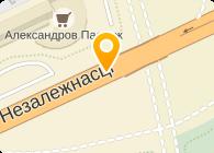 ООО Аквакультура групп