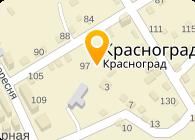 Эвакуатор ЧП Владимир