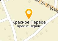 ООО Ресторанно–гостиничный комплекс Naturalist