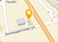 """ООО """"БелСекьюритиСистем"""""""